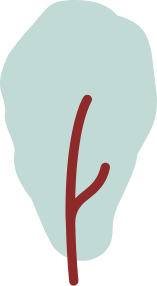Brookside icon
