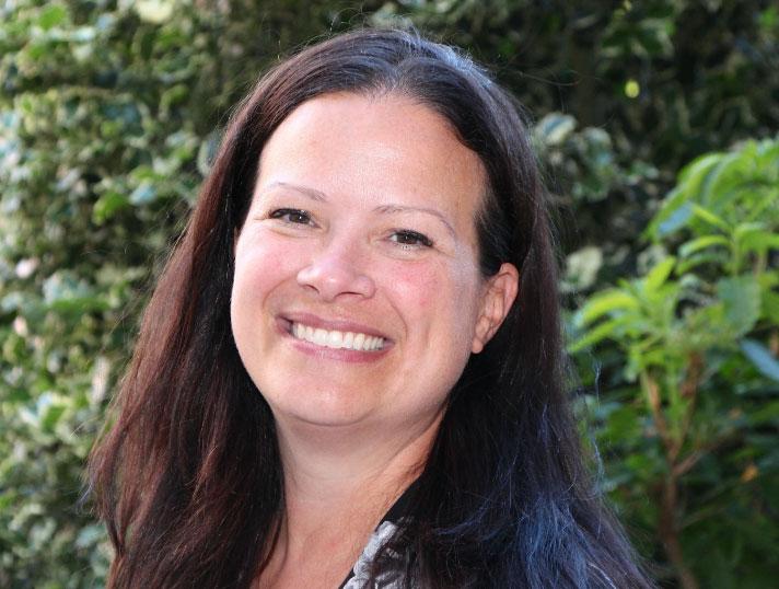Profile image of Alethea Capadouca
