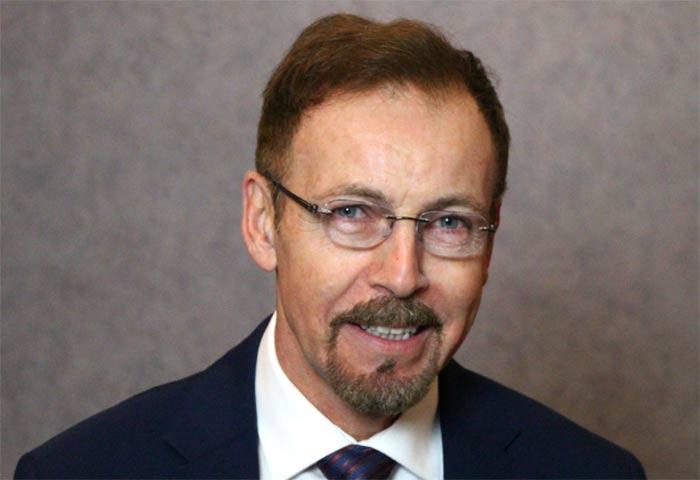 Profile image of Brian Joel