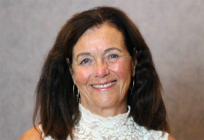 Profile image of Diane Miller