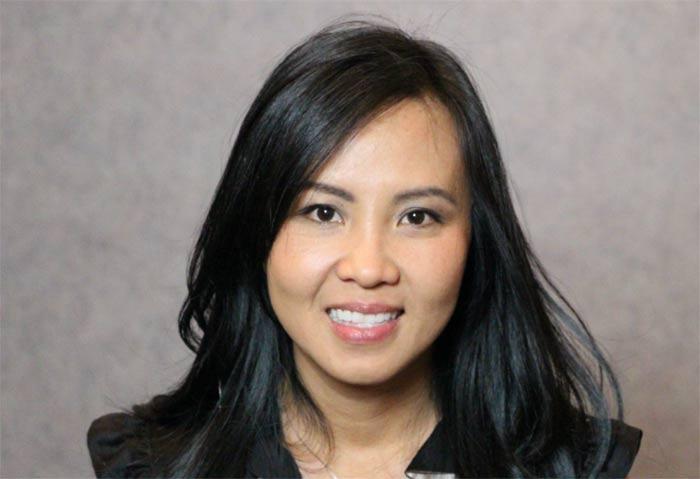Profile image of Helen Nguyen