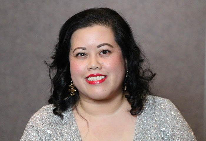 Profile image of Beverly Umlas