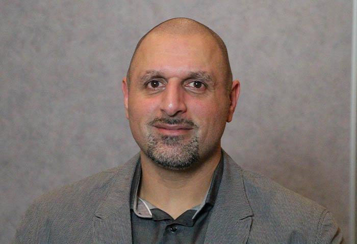 Profile image of Gurpal Siekham