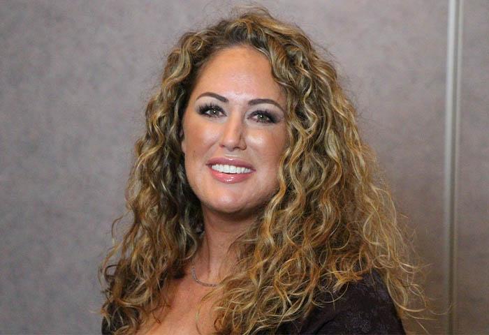 Profile image of Jasmine Metzner