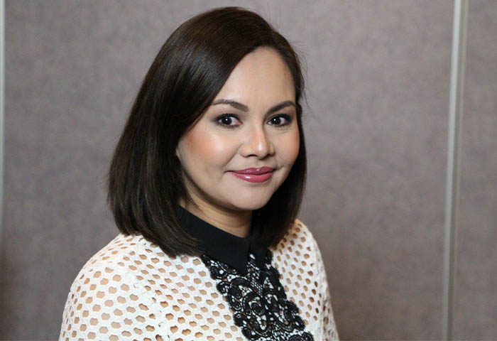 Profile image of Iris Marasigan