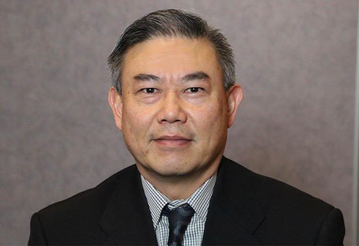 Profile image of Simon Wong